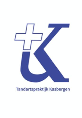 Tandarts Kasbergen